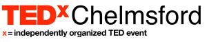 TEDxChelmsford